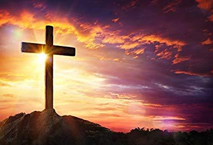 How do we Know Christianity isTrue?